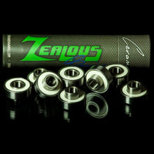 zealous-built-in-integrated-bearings-ceramic Switchback Longboards