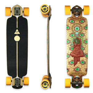 pantheon-mini-ember-32 Switchback Longboards