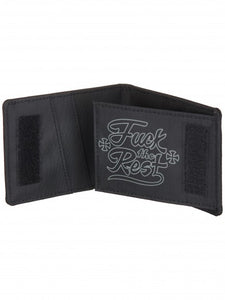 independent-ftr-wallet Switchback Longboards
