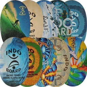indo-board-original-training-package Switchback Longboards