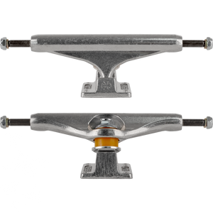 independent-stage-11-trucks Switchback Longboards