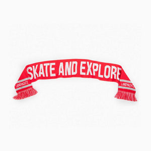 Landyachtz - Pretty Good Scarf