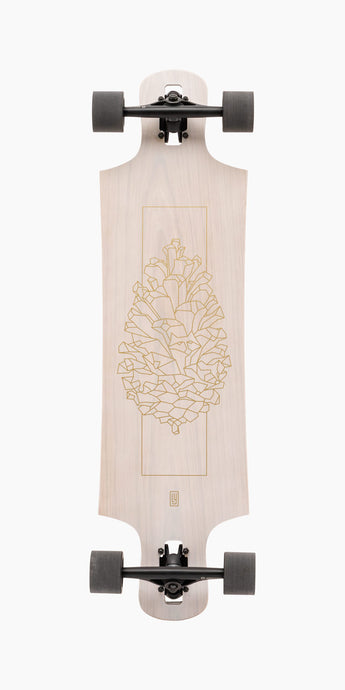 landyachtz-drop-hammer-complete-36-5-white-oak Switchback Longboards
