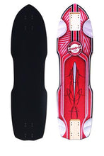 madrid-leadfoot-zak-maytum-32-375 Switchback Longboards
