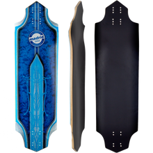 madrid-trapstar-justin-rouleau-33 Switchback Longboards