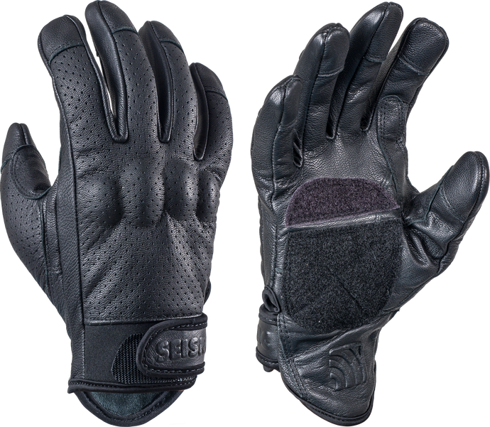 seismic-race-gloves Switchback Longboards