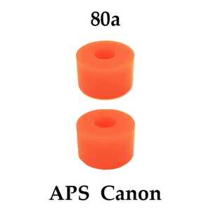 Riptide - APS Bushings - Canon