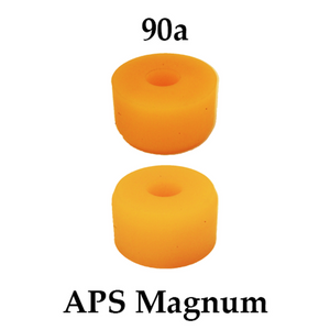Riptide - APS Bushings - Magnum