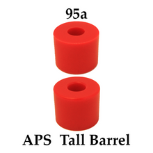Riptide - APS Bushings - Tall Barrels