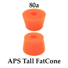 Riptide - APS Bushings - Tall FatCone