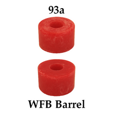 Riptide - WFB Bushings - Barrel