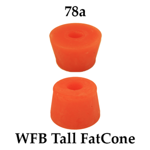 Riptide - WFB Bushings - Tall FatCone