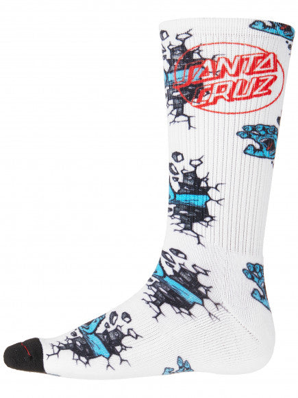 santa-cruz-tall-wall-hand-socks Switchback Longboards