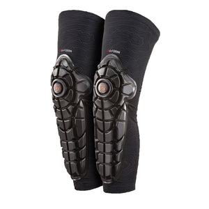 g-form-pro-x-knee-shin-guards Switchback Longboards