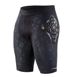 g-form-pro-x-compression-shorts Switchback Longboards