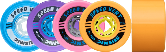 speed-vent-wheels-85mm-defcon Switchback Longboards