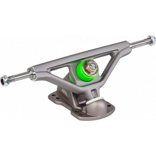 aera-rf-1-cold-forged-trucks-dh-46-150mm-grey Switchback Longboards