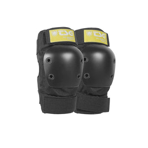 copy-of-tsg-all-ground-elbow-pad Switchback Longboards