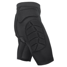 TSG - All Terrain Crash Shorts