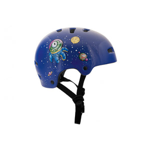 TSG - Nipper Mini Junior Helmet