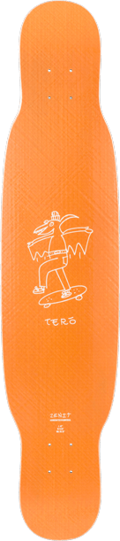 zenit-tero-deck-42 Switchback Longboards
