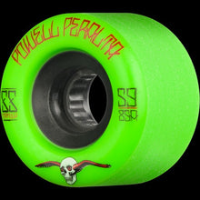 powell-peralta-g-slides-soft-slide-formula-59mm-85a Switchback Longboards