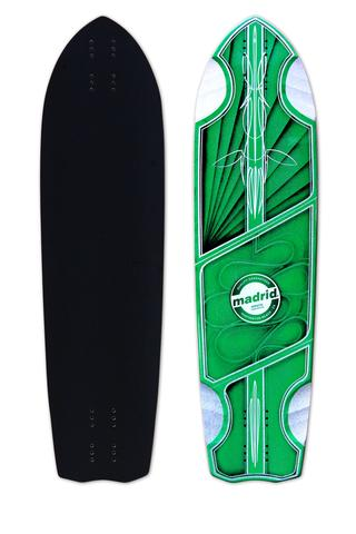 madrid-wraith-team-edition-34-5 Switchback Longboards