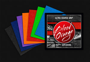 blood-orange-ultra-coarse-grip-tape-various-colours Switchback Longboards