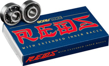 bones-race-reds-bearings Switchback Longboards