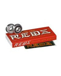 bones-super-reds-bearings Switchback Longboards