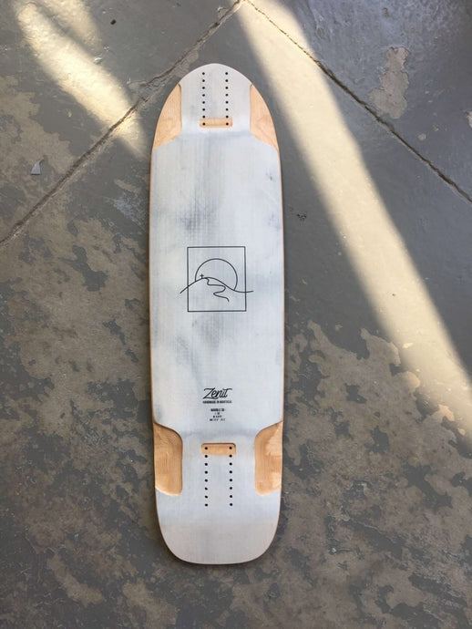 zenit-boards-marble-35 Switchback Longboards