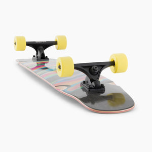 "Landyachtz - Tony Danza Dancer Complete 40"" - Spectrum"