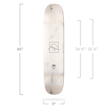 zenit-boards-marble-40 Switchback Longboards