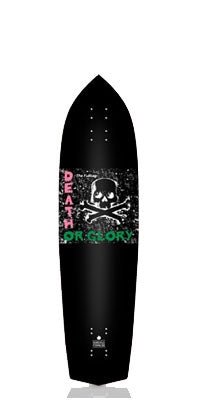 fullbag-skateboards-death-or-glory-35-375-x-9-125 Switchback Longboards