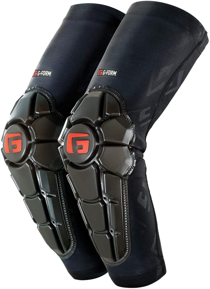 G-Form - Pro-X2 Elbow Pads - Youth