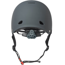 triple-8-gotham-multi-sport-helmet Switchback Longboards