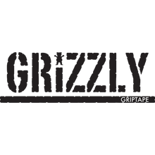 Grizzly Grip - Mini Neon Grip Sheets - 4 Pack
