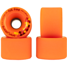 orangatang-fat-free-65mm Switchback Longboards