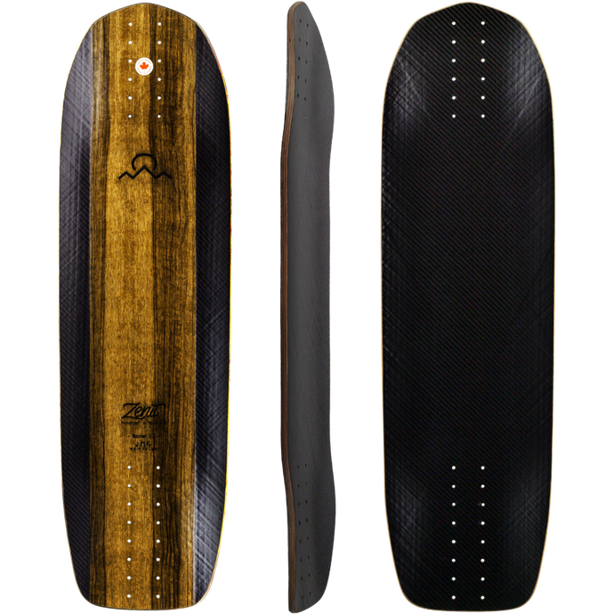 zenit-rocket-v3-deck-34-5 Switchback Longboards