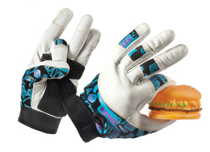 rayne-idle-hands-slide-gloves Switchback Longboards