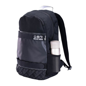 187-standard-issue-backpack Switchback Longboards