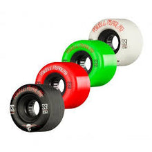 Powell Peralta - G-Slides Soft Slide Formula - 59mm-85a