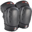 triple-8-park-2-pack-knee-elbow-pad-kit Switchback Longboards