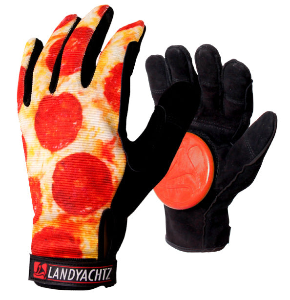landyachtz-slide-gloves-pizza Switchback Longboards