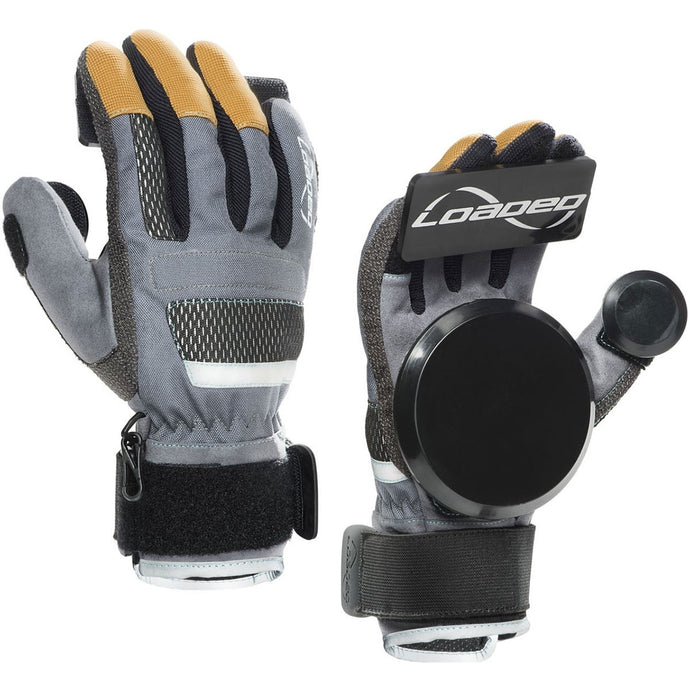 loaded-freeride-gloves-v7 Switchback Longboards