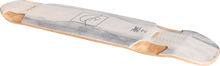 zenit-boards-marble-38 Switchback Longboards