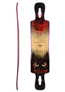 moonshine-county-line-deck-43-75 Switchback Longboards
