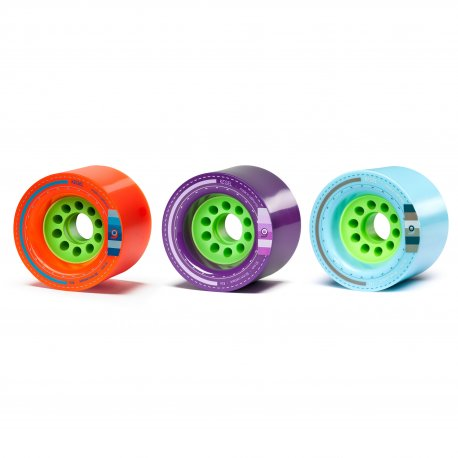 orangatang-kegel-wheels-80mm Switchback Longboards