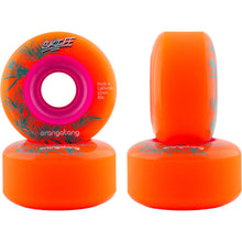 orangatang-skiff-62mm Switchback Longboards