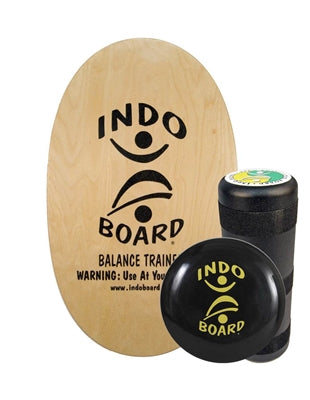Indo Board - Original Training Package